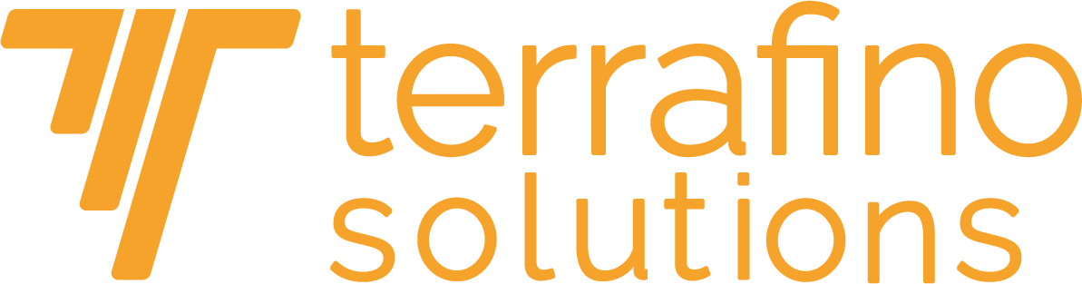 Terrafino Solutions