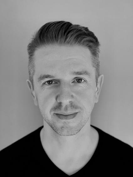 Matthias Hanitzsch-Moonlight